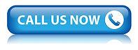 call-us-tag.jpg