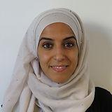 Marwa El-Hadad.JPG