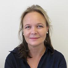 Susannah Camps Harris.JPG
