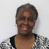 Barbara Knight.JPG