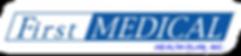 Logo-FM.png