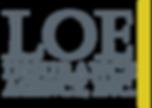 LOE LOGO NUEVO 2018 (TRANSPARENCIA)_edit
