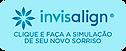 INVISALIGNAtivo 10.png