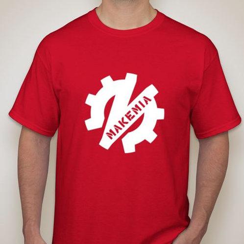 MakeMIA T-Shirt