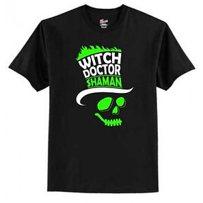 BOTS-WITCHDOCTOR2ADULT-500x500.jpg