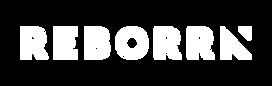 Reborrn_Logo.png
