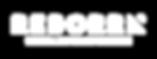 Reborrn_Logo_Tag.png