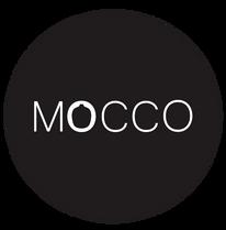 mocco_logo_edited.png
