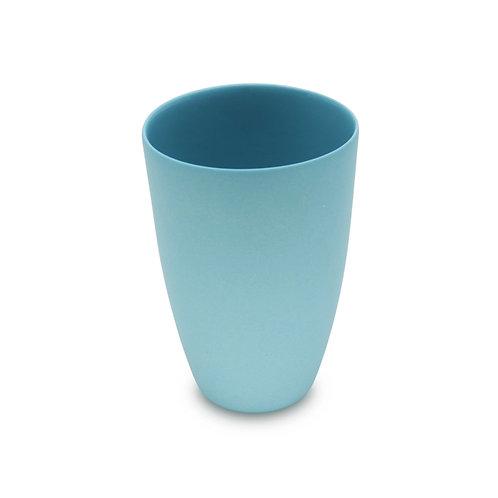 Uzun Bardak Açık Mavi