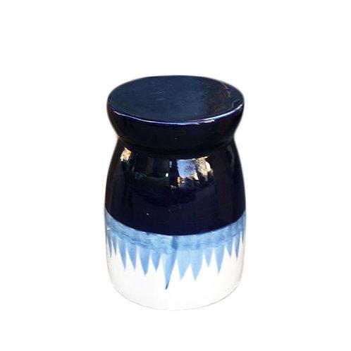 Mavi Tabure Kopyası