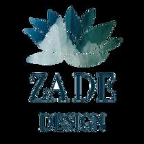 Zade Design