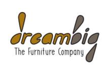 Dream Big The Furniture Company