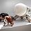 Thumbnail: Buddy Heykelcik - Rottweiler
