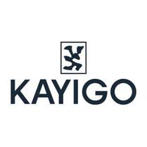 kayigo_logo.jpg