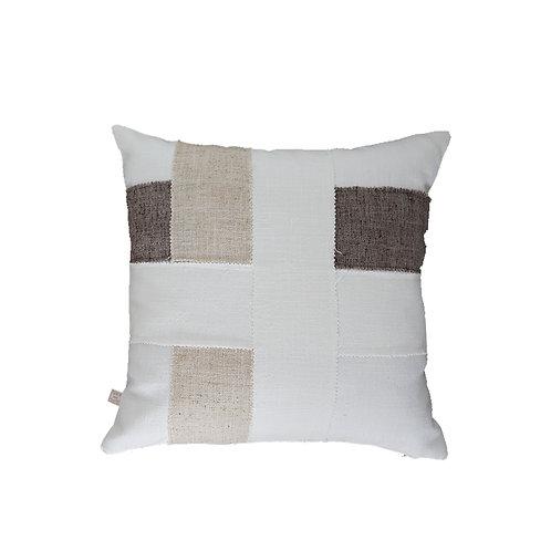 Marmi Yastık