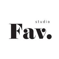 Studio Fav