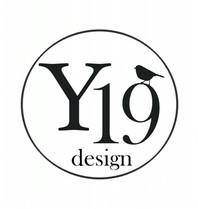 Y19 Design