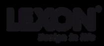 Lexon-logo.png