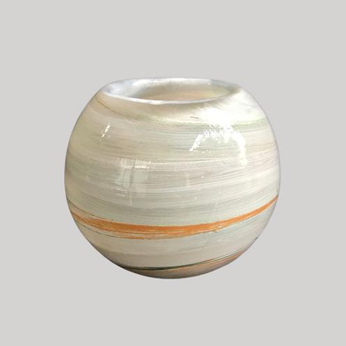 Jüpiter Mumluk