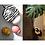 Thumbnail: Podgy Heykelcik - Zebra