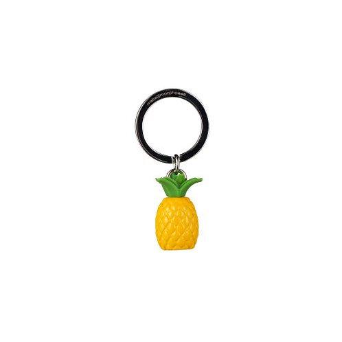 Ananas Anahtarlık