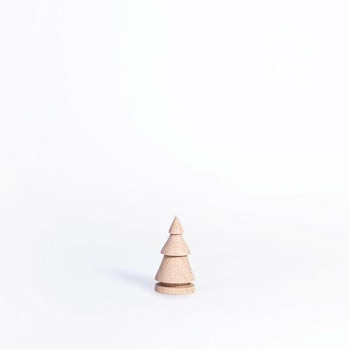 Fir Mini Yeni Yıl Ağacı