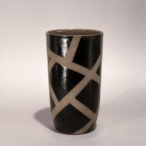 Stoneware Big One Bardak