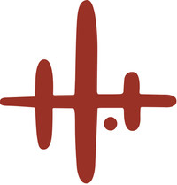haantoo_logo.jpg