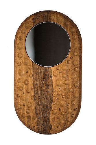 Bumerang Ayna