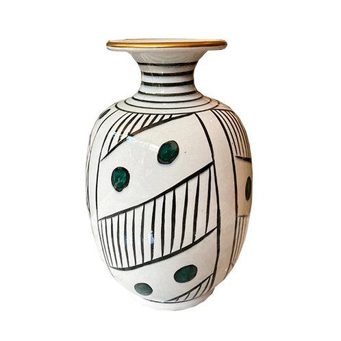 Nude Vazo