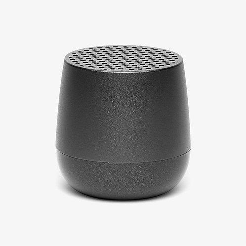 Mino+ Bluetooth Hoparlör