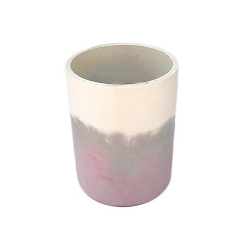 Vazo V