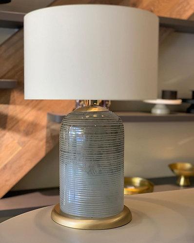Minty Lamp