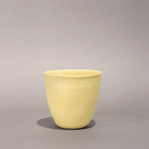 Standard Cup - Sarı