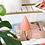 Thumbnail: Birdy Heykelcik - Somon