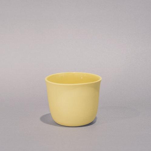 Medium Espresso - Sarı