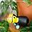 Thumbnail: Beaky Heykelcik -  Gökkuşağı Tukan