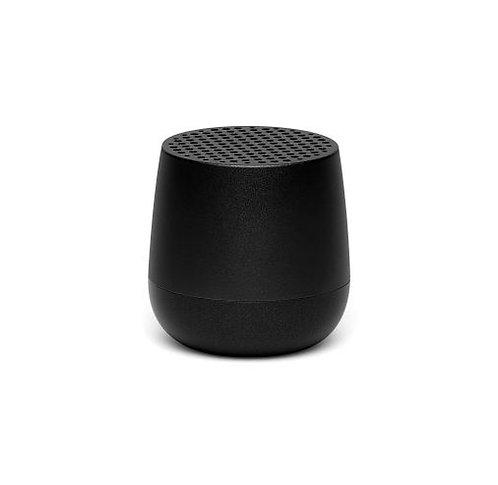 Mino Bluetooth TWS Hoparlör