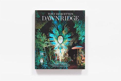 Dawnridge - Kitap