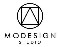 Modesign Studio