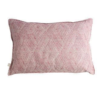 Diagonal Yastık