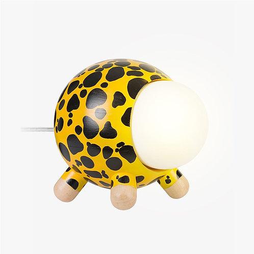 Podgy Aydınlatma - Çita