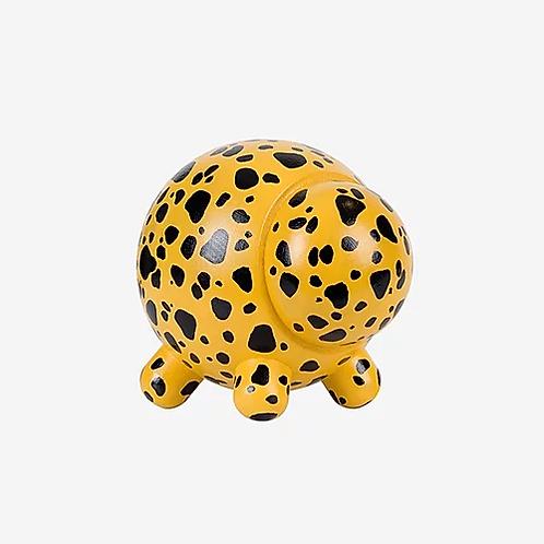 Podgy Heykelcik - Çita