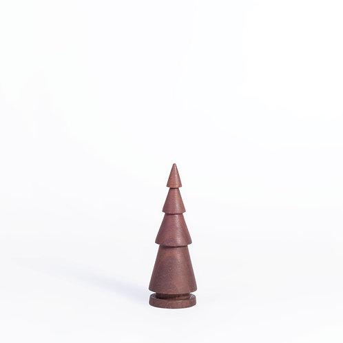 Fir Midi Yeni Yıl Ağacı