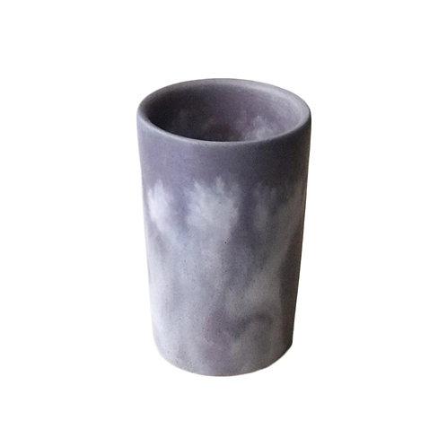 Vazo I