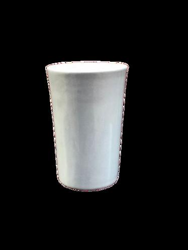 Cortado Bardağı - Gri/ Kulpsuz