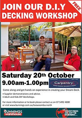 Home Renovations | Builder Toowoomba QLD | Dan Englund Carpentry