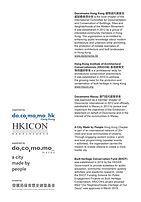 docomomo-forum-booklet-9 (pages)_Page_4.