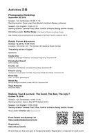 docomomo-forum-booklet-9 (pages)_Page_3.