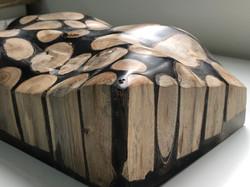 stricken wood 3